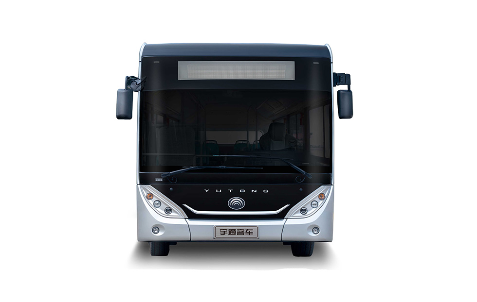 E10i 皇冠体育:客车 美好出行