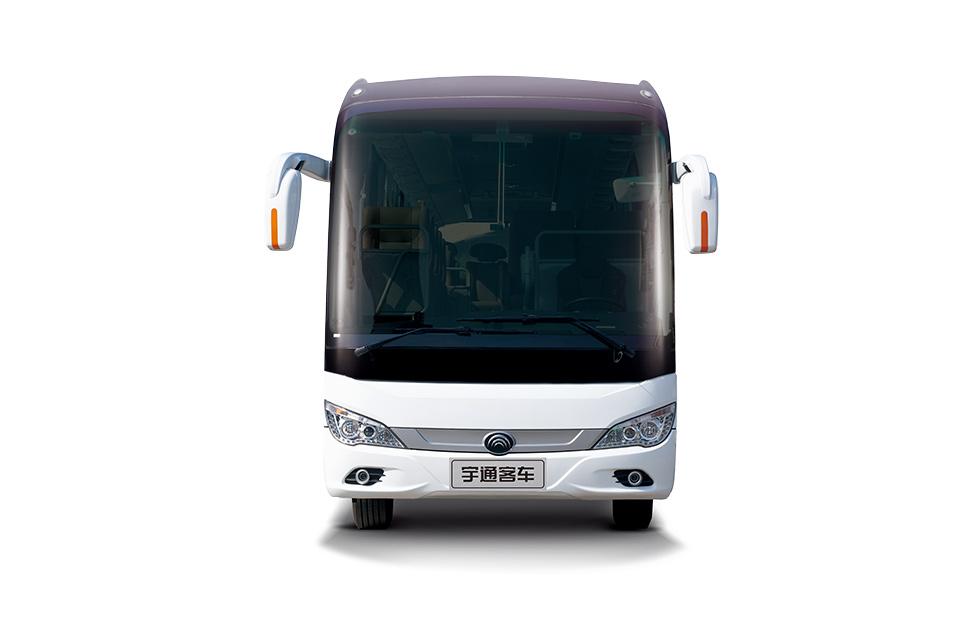 ZK6120HQ(国五柴油合装旅游版) ZK6120HQ(国五柴油合装旅游版)