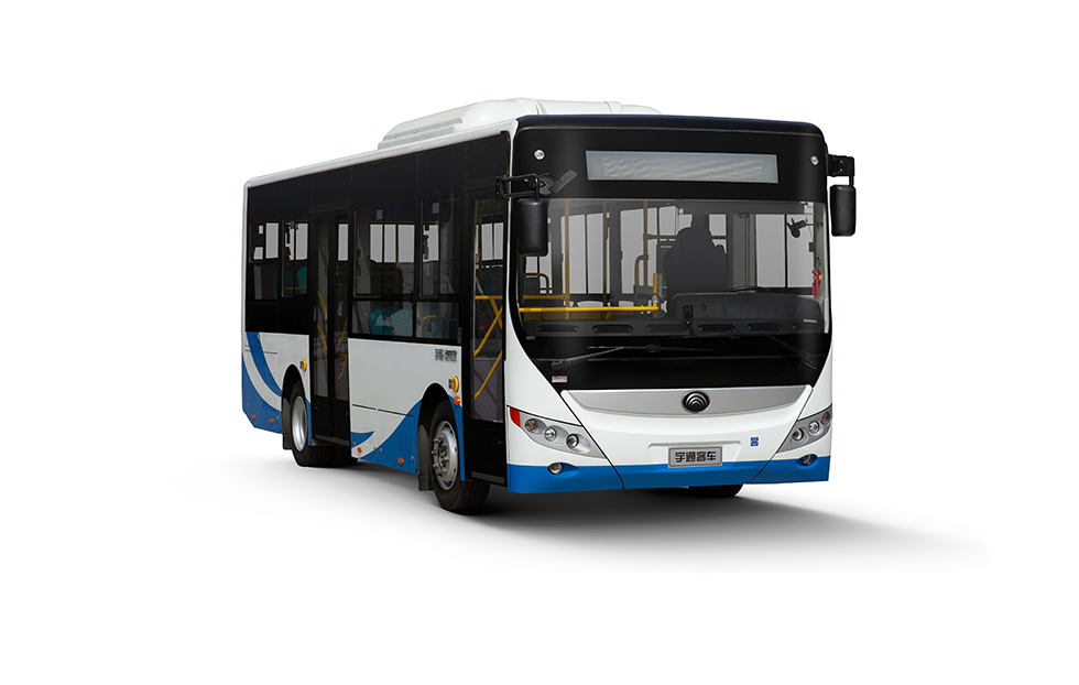 E8PLUS (公交新能源) E8PLUS (公交新能源)