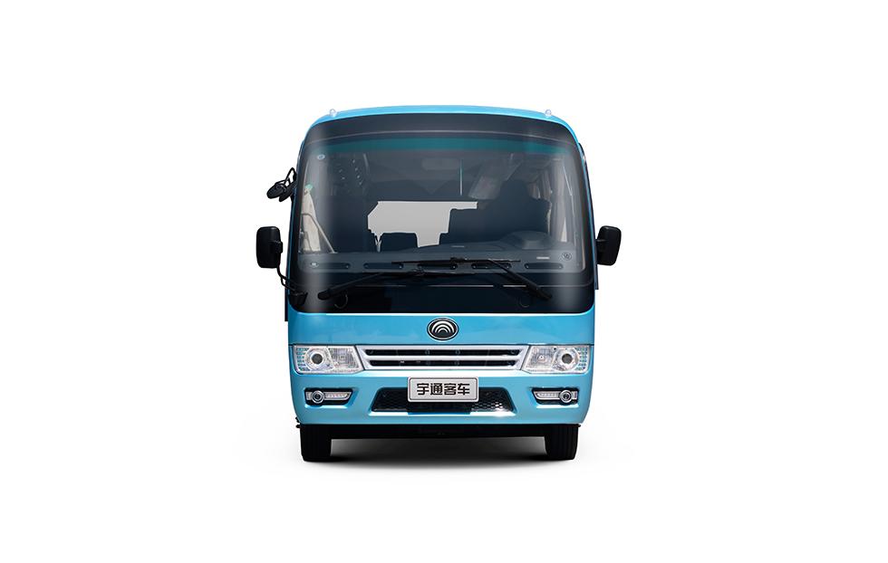 ZK6729D(国五柴油) 国五、国六车型
