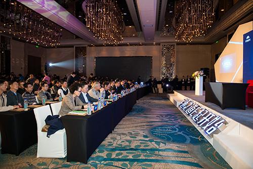宇通发布纯电动客车整体解决方案 引领行业市场破局发展
