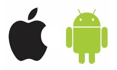 宇通新能源客车移动应用率先登陆Apple iOS和Android智能平台