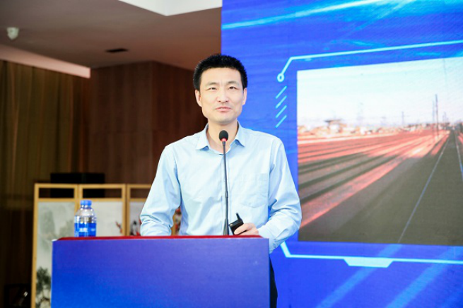 赋能运营 助攻转型 宇通客车全擎促进陕晋客旅品质出行