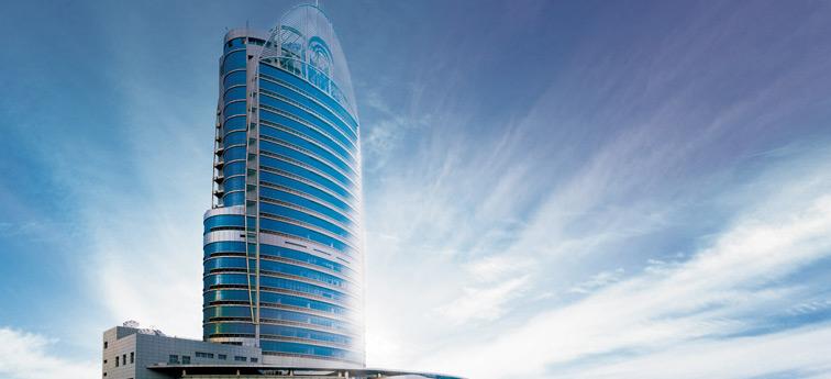 集团2011年销售额突破258亿