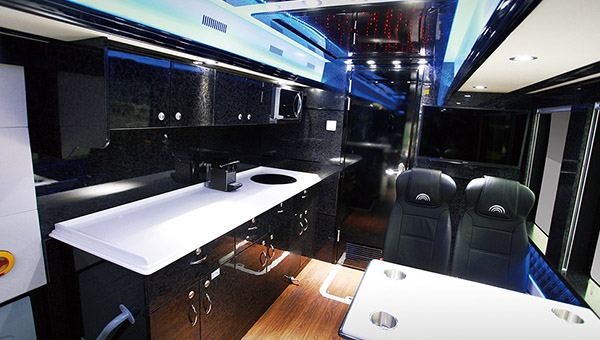ZK5180XSW5商务车