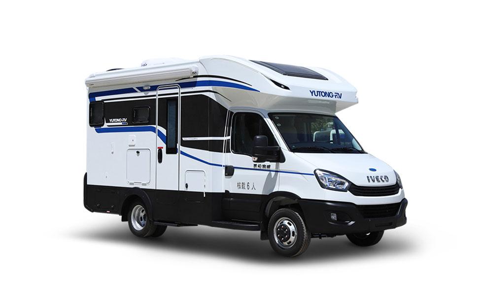 C535旗舰版无拓小顶 C535旗舰版无拓小顶市场指导为50.9万(裸车价,不含运费)
