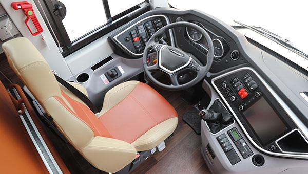 ZK6128HQA5商务车