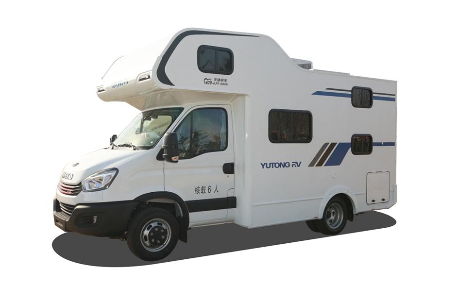 C530舒适版 C530舒适版市场指导为37.8万(裸车价,不含运费)