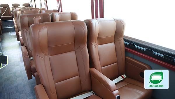 ZK6120HQ商務車