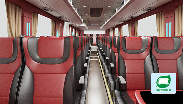ZK6119H商务车