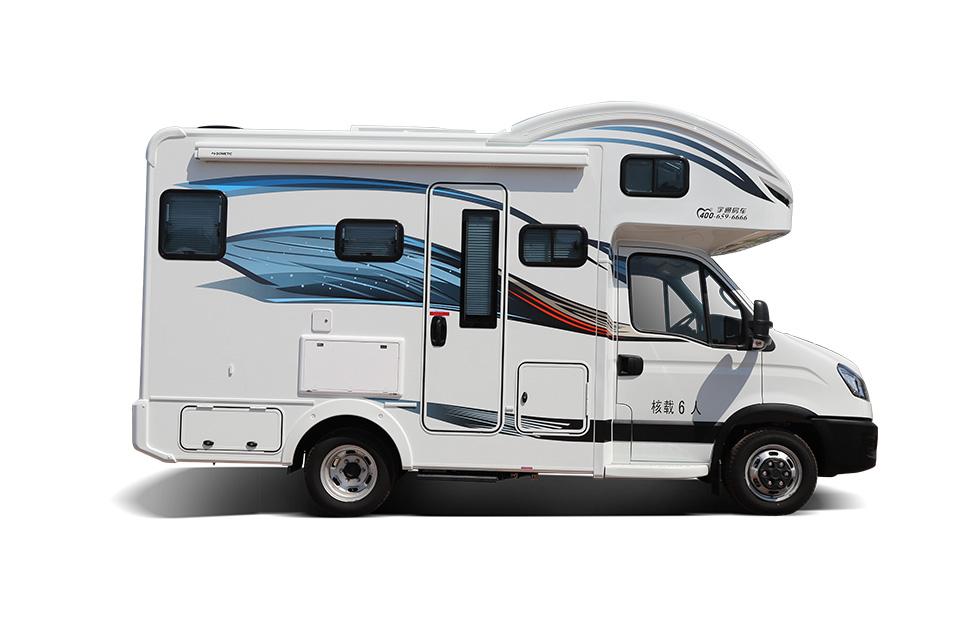C535旗艦版無拓大頂 C535旗艦版無拓大頂市场指导为50.9万(裸车价,不含运费)