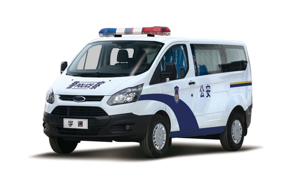 ZK5031XYBQ61